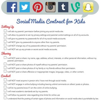 imom-social-media-contract-for-kids-color